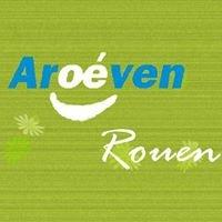 Aroeven Rouen