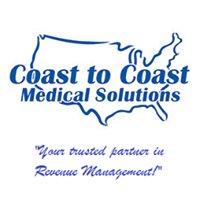 Coast to Coast Medical Solutions