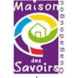 Maison des Savoirs de Ouagadougou