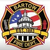 Bartow Fire Department