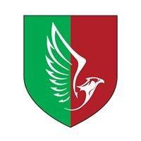 GEMS Al Barsha National School