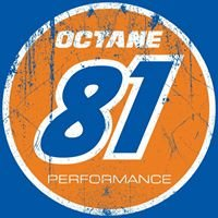 Octane Performance