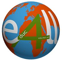 Educ4All