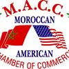 Moroccan American Chamber of Commerce