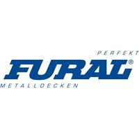Fural Systeme in Metall GmbH