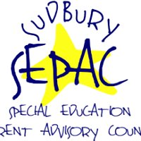 Sudbury SEPAC