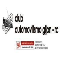 Club Automovilismo Gijon