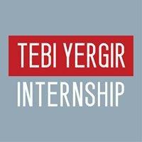 Tebi Yergir Internship Program - «Դէպի Երկիր» Վարժանքի Ծրագիր