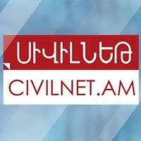 CivilNet.TV
