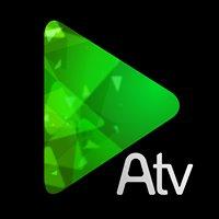 ATV / Ա-Թի-Վի
