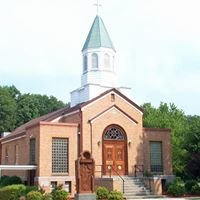 Soorp Asdvadzadzin Armenian Apostolic Church Of Whitinsville