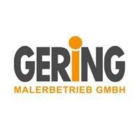 Gering Malerbetrieb GmbH