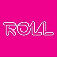 ROLL Shop Macao
