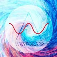 Way4app