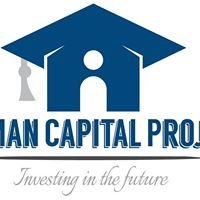 Human Capital Project