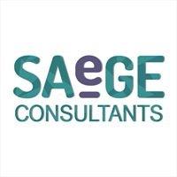 SAEGE Consultants
