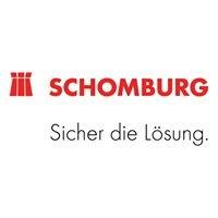 Schomburg-Gruppe