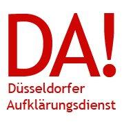 Düsseldorfer Aufklärungsdienst