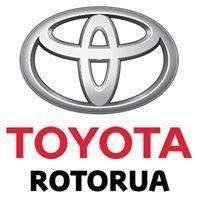 Rotorua Toyota