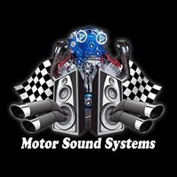 Motor Sound Systems