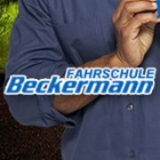 Fahrschule Beckermann GmbH, Hasetal GmbH und Janning GmbH
