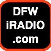 DFWiRadio.com
