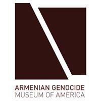 Armenian Genocide Museum of America