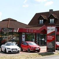 Autokaufhaus Rhön Gmbh