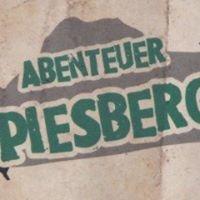 Piesberg
