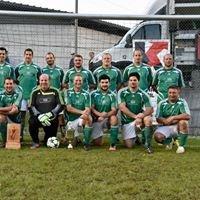 Schwingklub Cham-Ennetsee