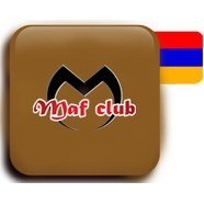 "Maf Club ""Yerevan"""
