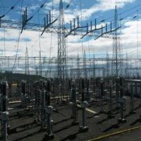 Corporación Eléctrica Del Ecuador Celec Ep