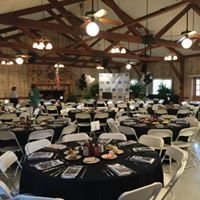 Wilkinson County Chamber of Commerce