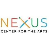 Nexus Center for the Arts