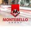Montebello Group