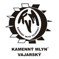 KAMENNÝ MLYN Vajarský