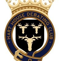 The Hart House Debating Club