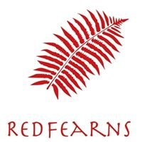 Redfearns