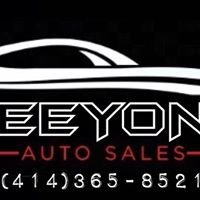 Beeyond Eng Automotive