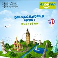 Aroeven Dijon-Bourgogne
