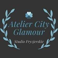 Atelier City Glamour - Studio Fryzjerskie