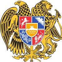 Embajada de Armenia en España / Իսպանիայում Հայաստանի դեսպանություն