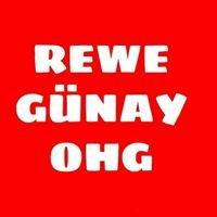 Rewe Günay OHG