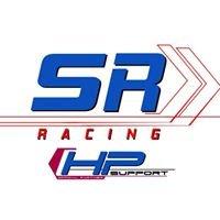 Team Salvador Racing