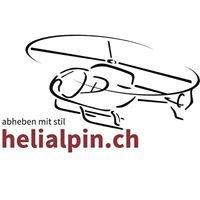 Helialpin AG