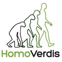 Homo verdis