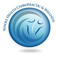 Whole Health Chiropractic & Wellness