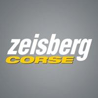 Zeisberg Corse