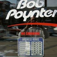 Poynter Bob Chevrolet