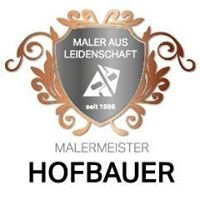 Malermeister Hofbauer